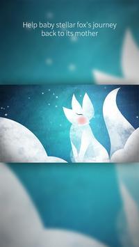 STELLAR FOX - drawing puzzle screenshot 5