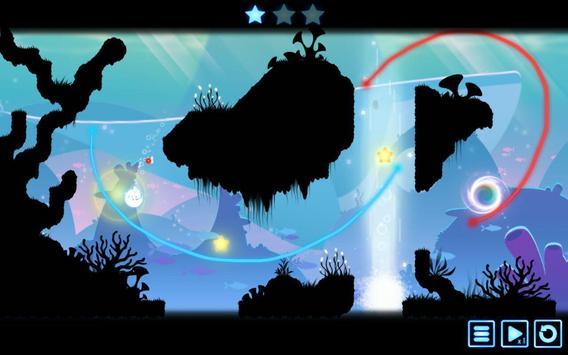 STELLAR FOX - drawing puzzle screenshot 8