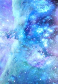 Space Backgrounds HD apk screenshot