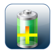 BATTERY SAVER 2017 icon