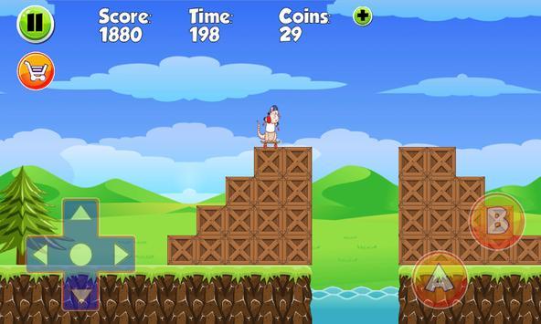 Super Mouse: free & new game apk screenshot