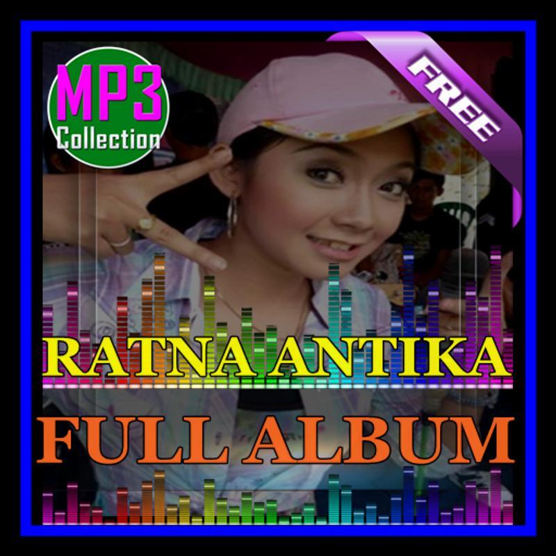 Tak tik by ratna antika on amazon music amazon. Com.