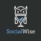SocialWise icon
