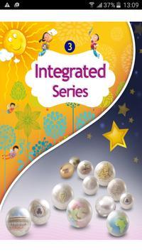 IntApp 3 poster