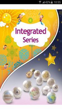 IntApp 4 poster