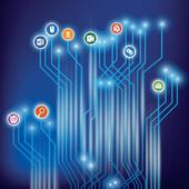 Super Computer 4 icon