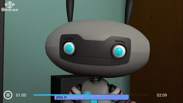 Super Computer 4 screenshot 6