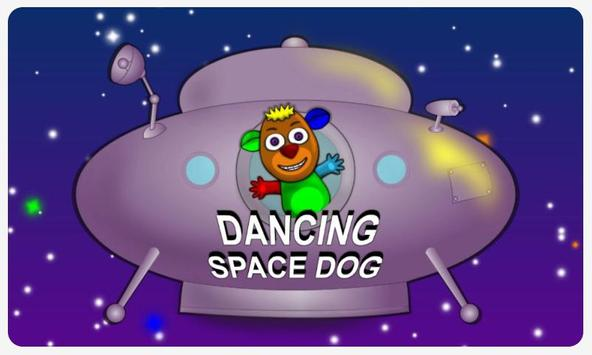 🐶My Dancing Dog - Virtual Pet🐶 screenshot 7