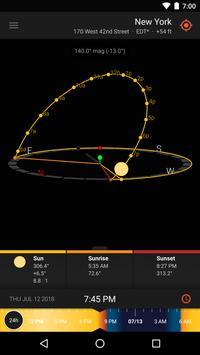 Sun Surveyor Lite poster