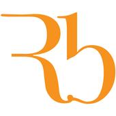 Ratebob icon