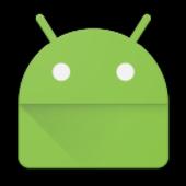 RateDroid icon