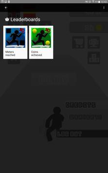 Stickman Runner 3D 🏃 screenshot 10