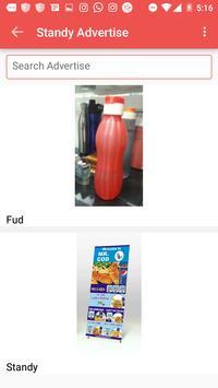 Rathod Marketing apk screenshot