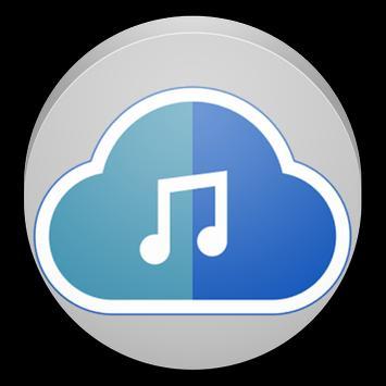 Paradise Pro Music Download apk screenshot