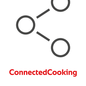 ConnectedCooking icon