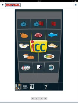 ConnectedCooking apk screenshot
