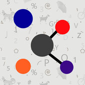 ConNext - The Educational Game icon