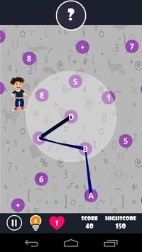 ConNext - The Educational Game screenshot 2