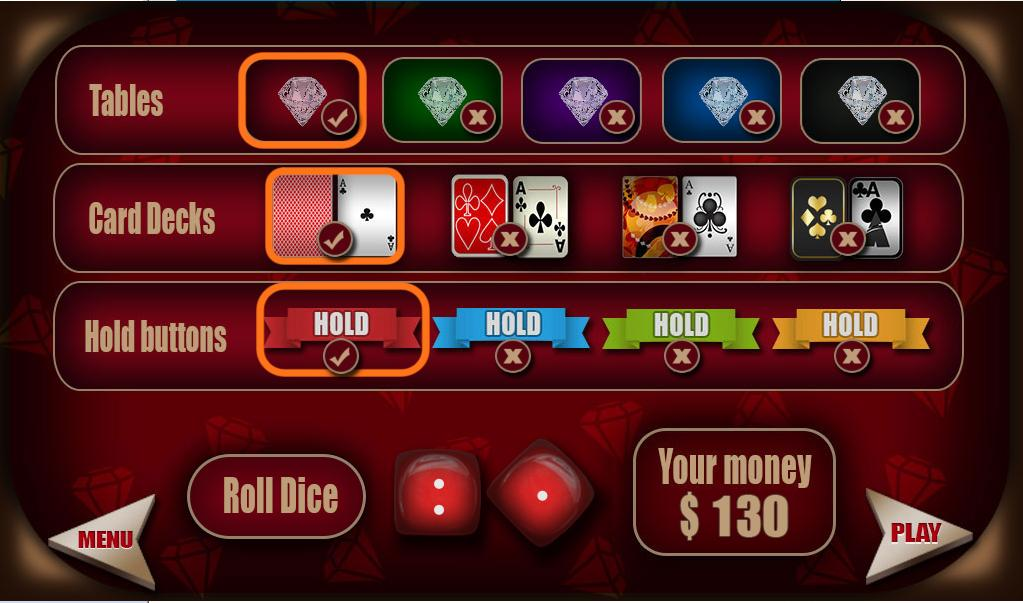 Lucky Dragon Poker For Android Apk Download