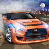 Drift Mania 2 icon