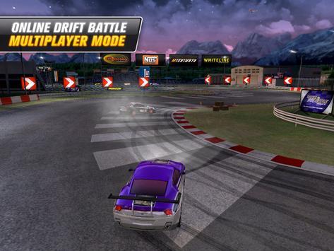 Drift Mania Championship 2 LE 截图 10