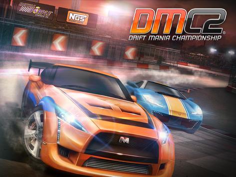 Drift Mania Championship 2 LE 截图 5