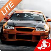 Drift Mania Championship icon
