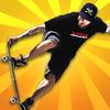 Icona Mike V: Skateboard Party