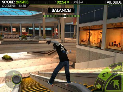 Skateboard Party 2 Lite 截图 14
