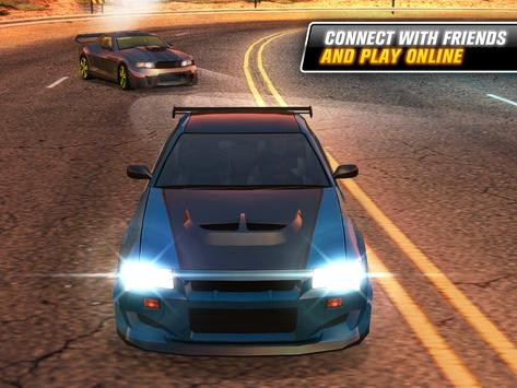 Drift Mania: Street Outlaws LE 截图 8