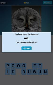 Guess The Word 2 Pics 1 Word apk screenshot