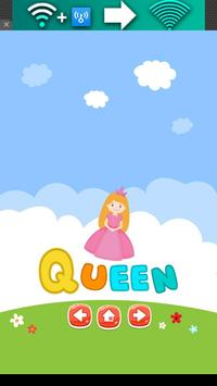 ABC Learning Games for Kids screenshot 1
