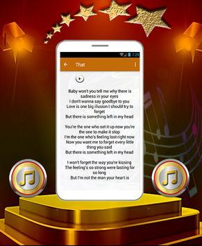 Seneste sang Michael Learns To Rock screenshot 2