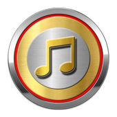 Marshmello-Anne Mix Song icon