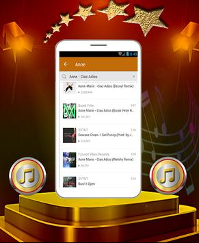 Marshmello-Anne Mix Song screenshot 1