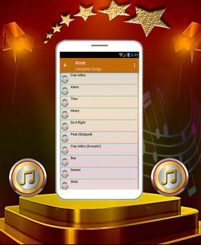Marshmello-Anne Mix Song screenshot 2