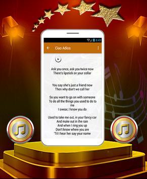 Marshmello-Anne Mix Song screenshot 3