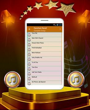 Darshan Raval screenshot 3