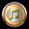 New music Twice icon