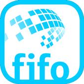 Go For FiFo icon