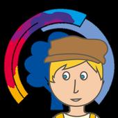 Jugendführung Rheda-Wiedenbrück icon