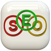 Free SEO Course In English And Spanish icon