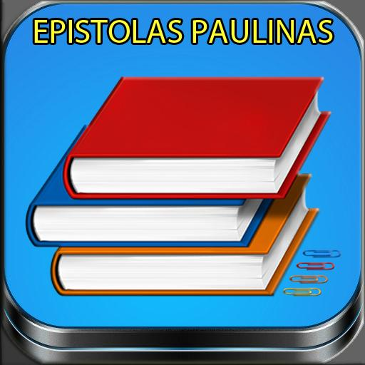 St  Paul the Apostle Bible Study of Jesus Christ  for