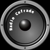 Radio Cofrade Gratis icon