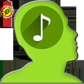 Radio Star The Parranda Tropical Of Medellin icon