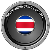 Radio Nova CR No Oficial icon