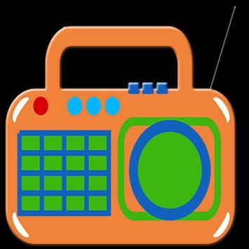 Radio Puerto Rico Waba 850 AM En Vivo Y Gratis screenshot 1