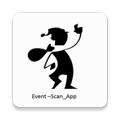 Codekarussell Ticket Scan App icon