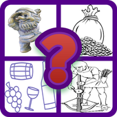 Guess the Game of Thrones Character icon