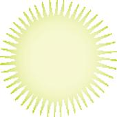 Smart Flashlight icon